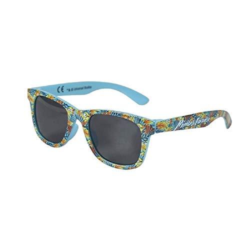 Minion Kinder Sonnenbrille Brille UV 400 Schutz Ich einfach unverbesserlich