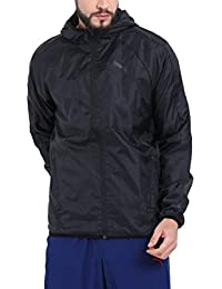 d381867d1235 Puma Men s Jackets Online  Buy Puma Men s Jackets at Best Prices in ...