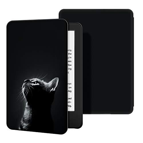 Estuche Ayotu para Kindle Completamente (10ª generación, versión 2019) -...