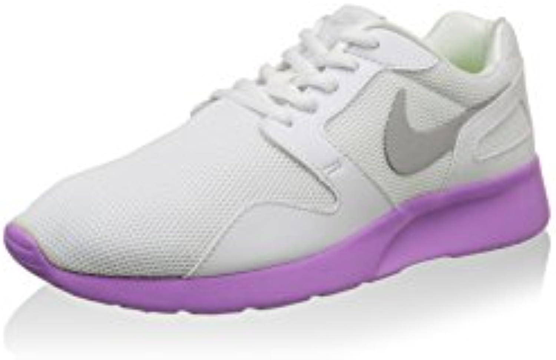 Nike Air Odyssey Herren Sneakers  2018 Letztes Modell  Mode Schuhe Billig Online-Verkauf
