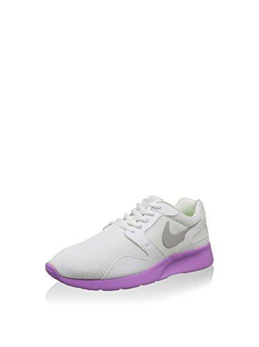 Bianco Kaishi Nike Lilla W Sneaker Donna qf51Z5wIr