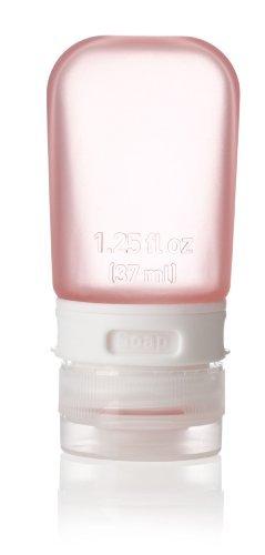 humangear-gotoob-hot-pink-s-125-fl-oz-by-humangear