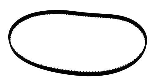 Scotty DEPTHPOWER Drive Belt 1nur für aktuelle Modelle