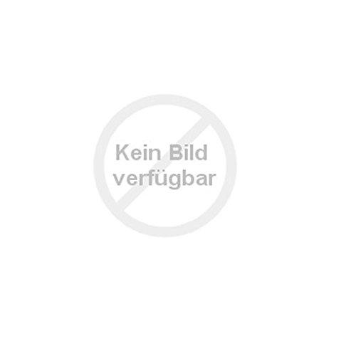 Nordic Eco Base Gartenhaus-Fundament, Kunststoff, Klicksystem, versch. Ausführungen Victoria 1800
