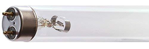 Lse Lighting Ersatz Leuchtmittel für Modell S1830 - G-15T8 15W UV Lampe Bild Ionic Brise Gp -