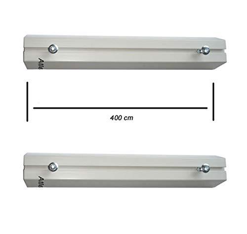 Klimaanlage Split Bodenkonsole R-400 für Klimaaussengerät - 2