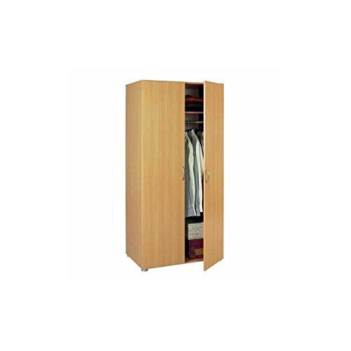 harmony-muebles-fusion-armario-de-dos-puertas-con-vaneer-de-madera-madera-de-haya
