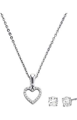 Michael Kors Geschenkset für Damen MKC1130AN040