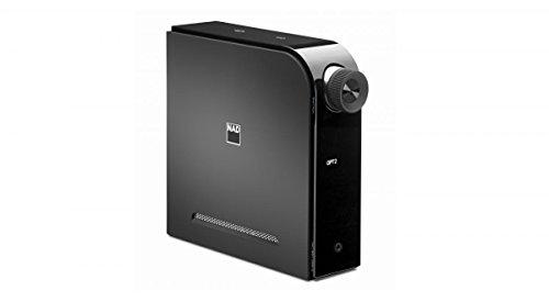 NAD D 1050 Black audio converter - audio converters, usato usato  Spedito ovunque in Italia