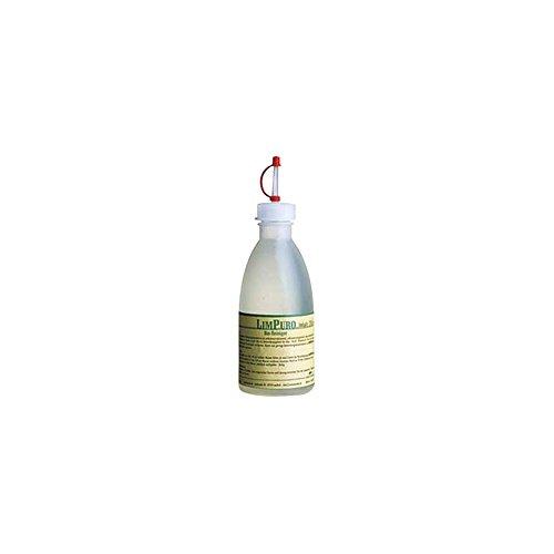 Limpuro Reinigerkonzentrat - 250ml - Grinder Reiniger