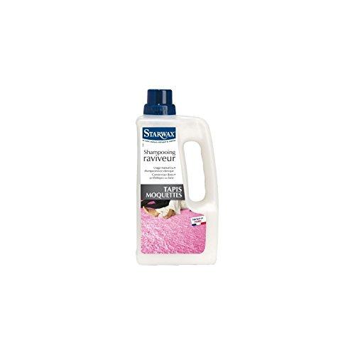 starmoquet-shampooing-manuel-ou-machine-1-l