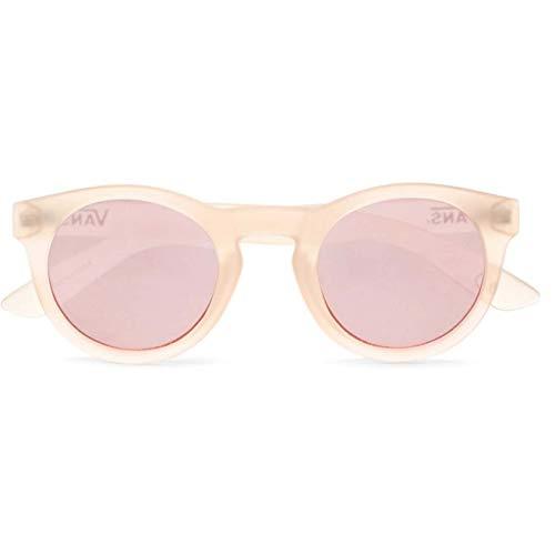 Vans Damen Sonnenbrille Lolligagger Frosted Translucent