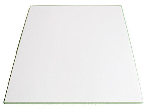 jpc-carton-pluma-5-mm-de-grosor-din-a4-21-x-297-cm-color-blanco