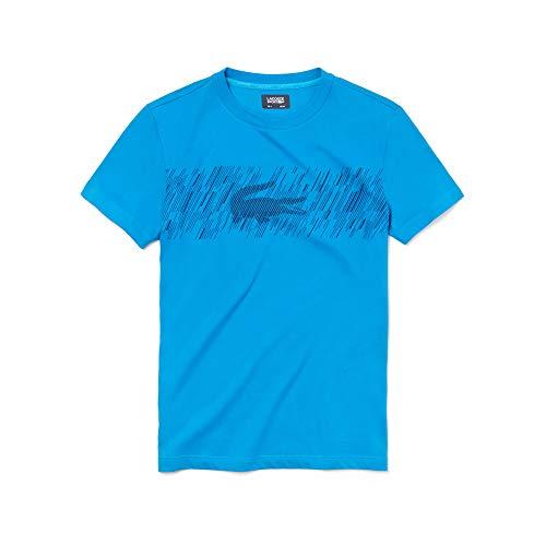Lacoste Sport - Herren T-Shirt - TH3496