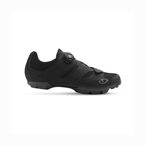 e7de2c3b70a Giro Men s Cylinder MTB Cycling Shoes