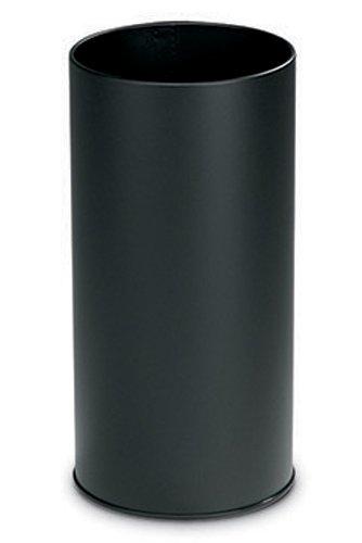 P.ombrelli cm.24x49h nero
