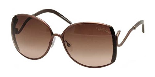 roberto-cavalli-for-woman-rc663s-amaranto-82f-designer-sunglasses-caliber-63-