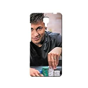 G-STAR Designer3D Printed Back case cover for Oneplus 3 (1+3) - G8591