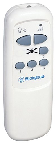 Westinghouse Fernbedienung zum Nachrüsten - 2