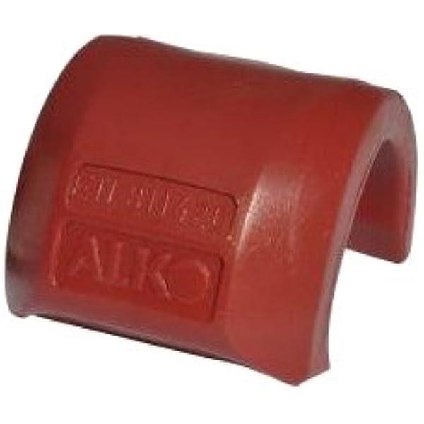 Al Ko Gummipuffer Soft Dock Aks 3004 Ab 02 04 Auto