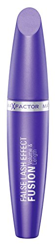 max-factor-false-lash-effect-fusion-mascara-black