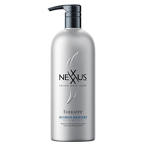nexxus-shampoo-therappe-44-oz-by-nexxus