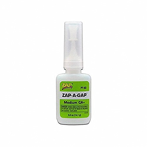 zap-zap-a-gap-ca-14g-bottle-g-pt03-toy