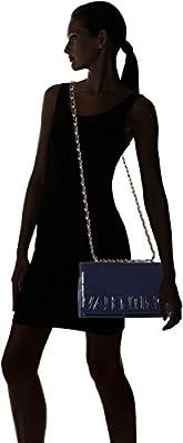Valentino by Mario Valentino Icon - Bolso de hombro Mujer de Valentino