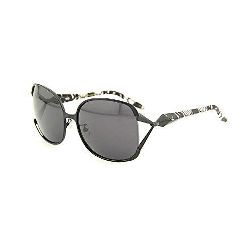 emilio-pucci-ep119s-metal-plastic-femmes-lunettes-de-soleil