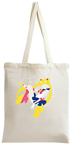 shes-the-one-named-sailor-moon-tote-bag