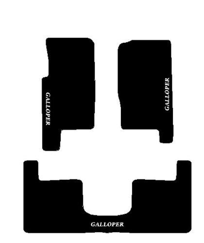hyundai-galloper-3-portes-tapis-noirs-pour-voiture-set-complet-de-tapis-en-moquette-sur-mesure-avec-