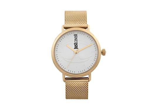 Reloj Just Cavalli para Mujer JC1L012M0075