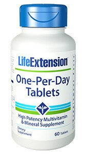life-extension-one-per-day-tablets-60-count-by-life-extension