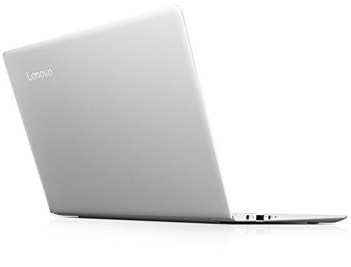 Lenovo ideapad 710S - 8