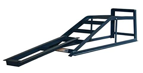 Car Ramp Extension heavy duty universal