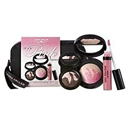 Laura Geller Beauty Its a Pink Thing ($77.50 Value), 1 ea
