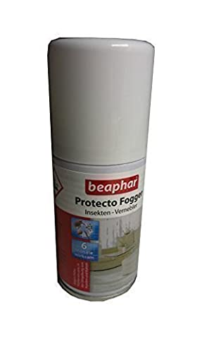 Beaphar Protecto Fogger 75ml