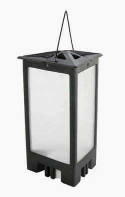 copyr-lanterne-anti-moustiques-et-insectes-volants-objet-dameublement-et-efficace-repulsif-et-insect
