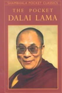 [(Pocket Dalai Lama)] [By (author) Mary Craig ] published on (November, 2002)
