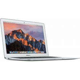 Apple MacBook Air, 13