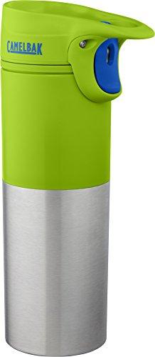 camelbak-forge-divide-16-oz-insulated-travel-mug-green-apple-16-oz