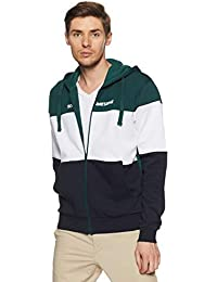 c91d917415a Amazon.in: French Connection - Sweatshirts & Hoodies / Winterwear ...