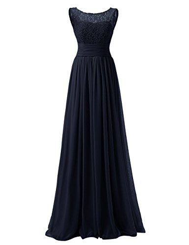 dresstellsr-long-prom-dress-scoop-bridesmaid-dress-lace-chiffon-evening-gown