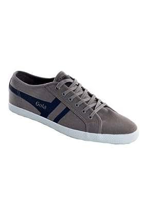Chaussure Gola quota gris (42)
