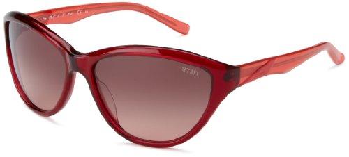 smith-optics-cypress-gafas-de-sol-para-mujer-rojo-transparent-red-lobster-rose-gradient-tallatalla-u