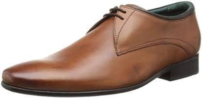 Ted Baker Sipadan Men's Derby Shoes