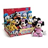 Disney- Peluche, GG01050