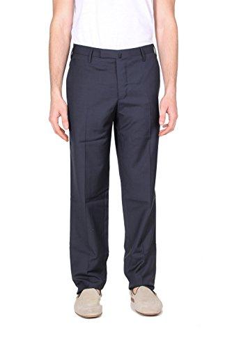 boglioli-uomo-80841-pantalone-classico-gamba-sigaretta-fresco-lana-blu-notte-56