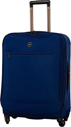 victorinox-travel-maleta-azul-azul-601404
