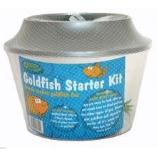 1-paquete-de-armitage-armitage-gussie-gold-fish-starter-kit-sgl